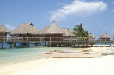 Tahiti with Paul Gaugin