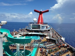 Carnival-Cruise-Freedom-Panoramic-Deck-View-Watermarked