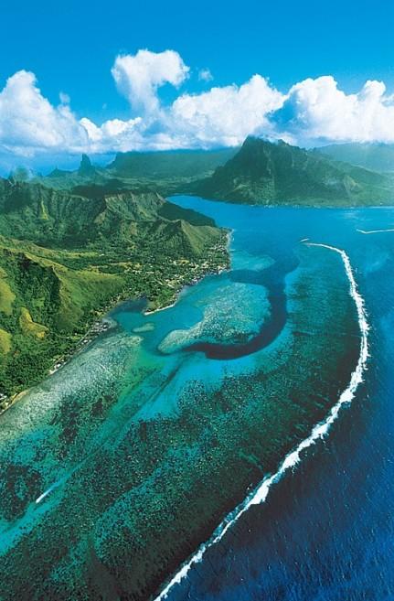 CG.N_Tahiti Landscape_upsized-low