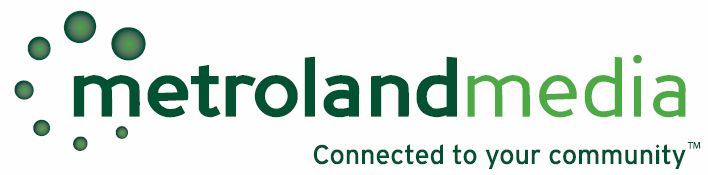 metroland_media