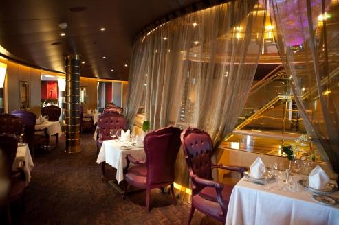 Eurodam_-_Pinnacle_Grill_seating-1