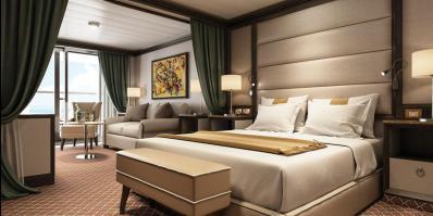 silver-muse-verandah-suite