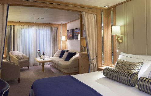 06.20_Balcony-Suite-onboard-Windstar-Star-Pride