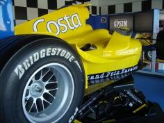 CostaRacecar1