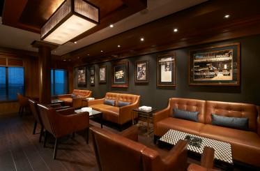 ncl_Esc_Cigar-Lounge