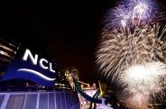 ncl_Esc_Fireworks