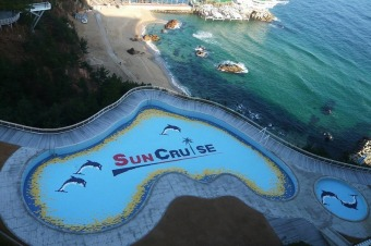 sun-cruise-resort-4[2