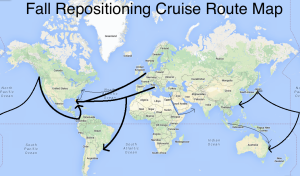 fall-repositioning-cruise-route-map