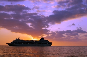 types_of_cruises_itinerary_options_repositioning_cruises_generic3