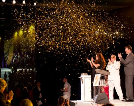ceremony2_538x426_170107