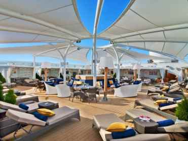 seabourn_encore_theretreat-large