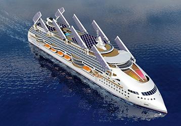 peaceboat-top-358_tcm8-75452
