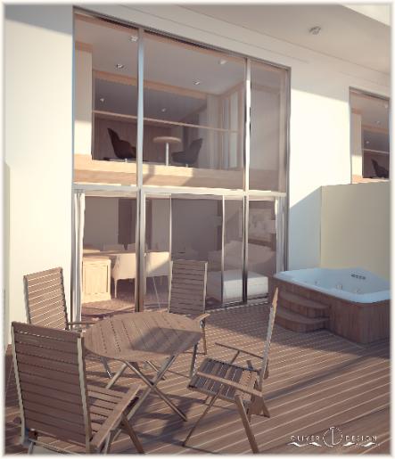 suite_terrace