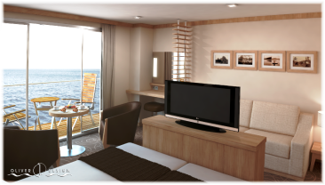suite_ventana2
