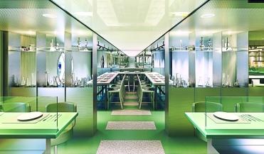 Copy of Copy of VirginVoyages_Test Kitchen 2_Concrete Amsterdam