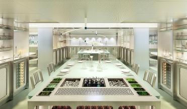 Copy of Copy of VirginVoyages_Test Kitchen 3_Concrete Amsterdam