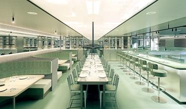 Copy of Copy of VirginVoyages_Test Kitchen_Concrete Amsterdam