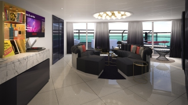 massive-suite-day-v01