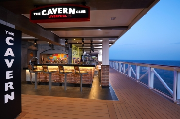 The Cavern Club - Waterfront